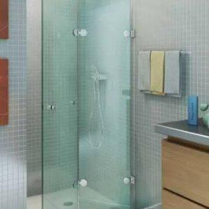 Box-sanfonado-com-kit-eegance.-vidro-temperado-verde-300x300