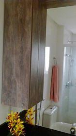 Espelho-com-recorte-polido-e-colado-2