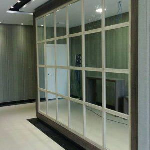 Mosaico-de-espelho-colado-em-mdf-2-300x300