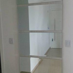 Mosaico-de-espelho-colado-em-mdf19-300x300