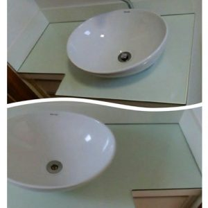 Tampo-pia-de-banheiro-2-300x300