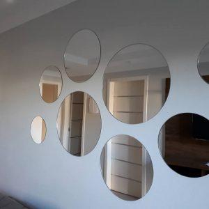espelho1-300x300