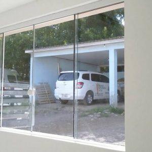 janela-300x300